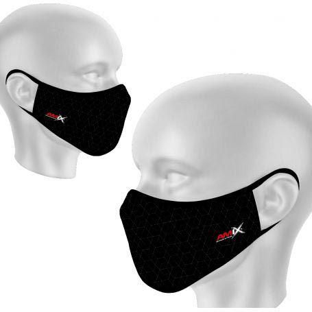 amix-mask-mascarilla-higienica-reutilizable-negra