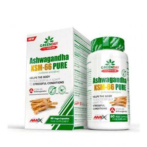 ashwagandha-ksm-66-pure-amix