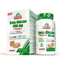 beta-glucan-400-mg-amix-greenday