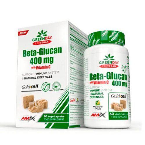 beta-glucan-400-mg-amix-greenday