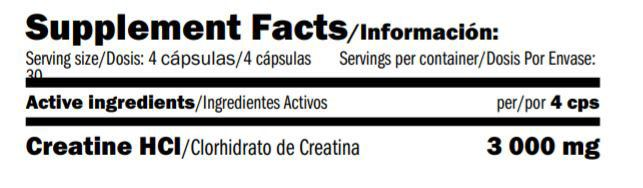 creatine-hcl-120-caps-Amix-Pro-Info-Nut