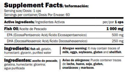 fish-oil-omega-3-power-amix-pro-informacion-nutricional