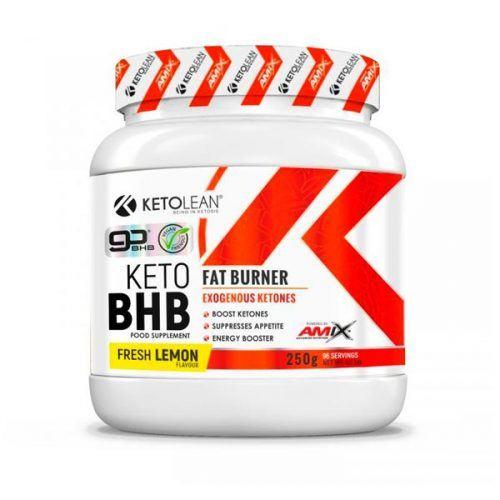 keto-gobhb-250-gr-amix-ketolean