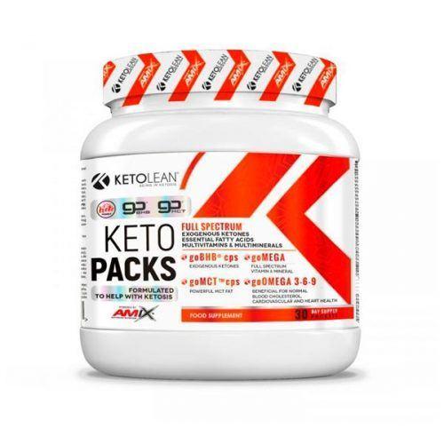 keto-packs-30-bolsas-amix-ketolean