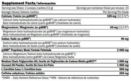 keto-weight-loss-240-gr-informacion-nutricional