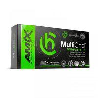 multichel-complete-6-90-vcaps-amix-chelazone