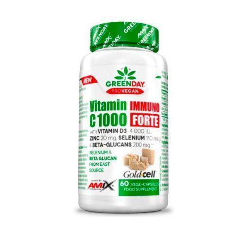 vitamin-c-1000-immuno-forte-60-caps-amix-greenday