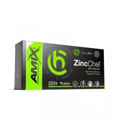 zincchel-zinc-90-vcaps