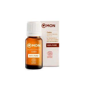 Aceite-Esencial-Cedro