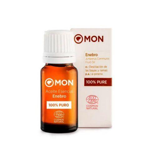 Aceite-esencial-Enebro-12-ml-MON-Deconatur