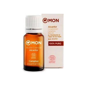 Aceite-esencial-alcanfor-12-ml-MON-Deconatur