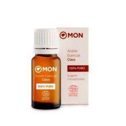 Aceite-esencial-clavo-12-ml-MON-Deconatur