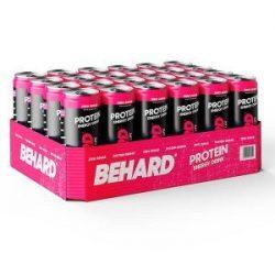 Behard-protein-energy-drink-24-unidades