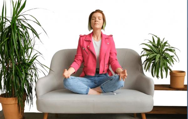 medita facil