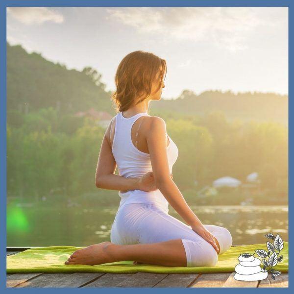 aprende a meditar 1