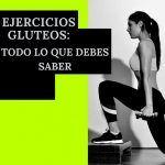 ejercicios-glúteos